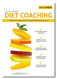 Diet_coaching_wyd_II_front